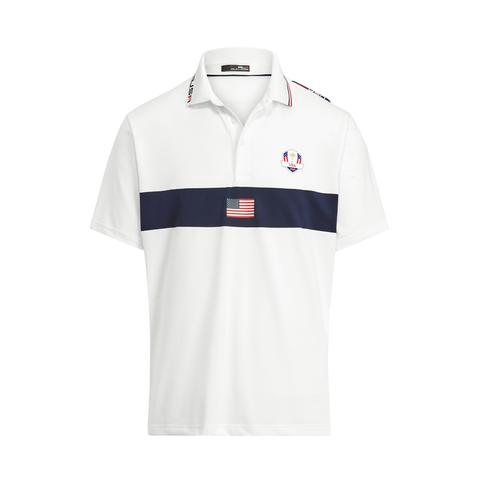us ryder cup uniforms 2020