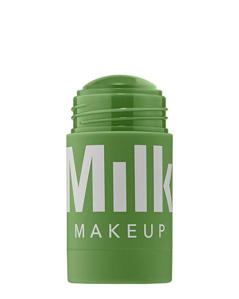 Green, Product, Logo,
