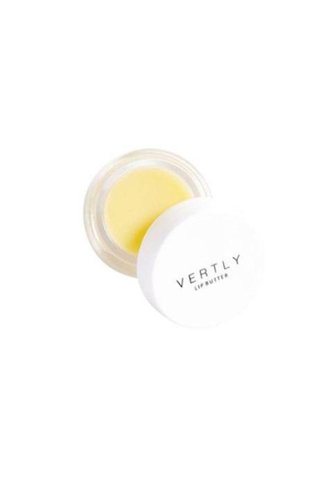 Yellow, Egg white, Egg yolk, Beige, Skin care, Food, Dish,
