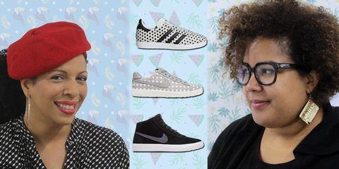 Footwear, Shoe, Sneakers, Headgear, Plimsoll shoe, Athletic shoe, Fashion accessory, Outdoor shoe,