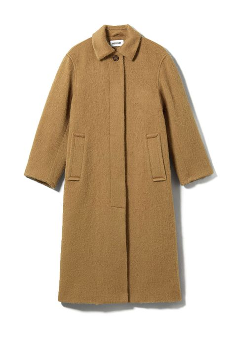 best camel coats 2018