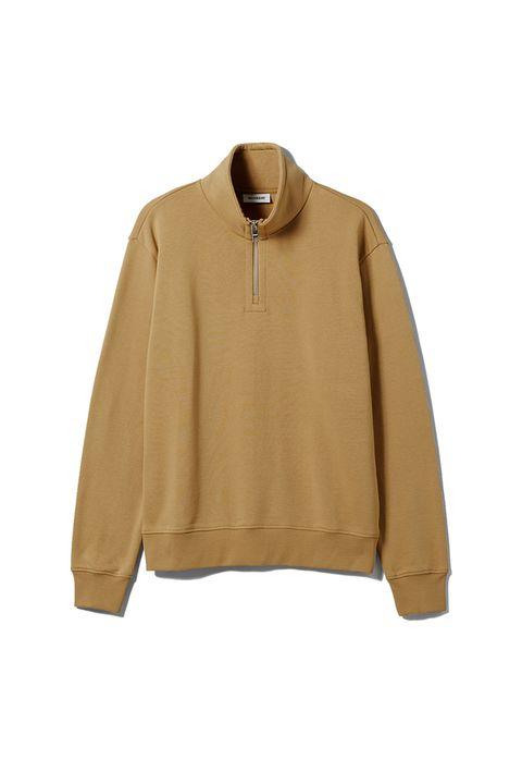 best sweatshirts   best jumpers