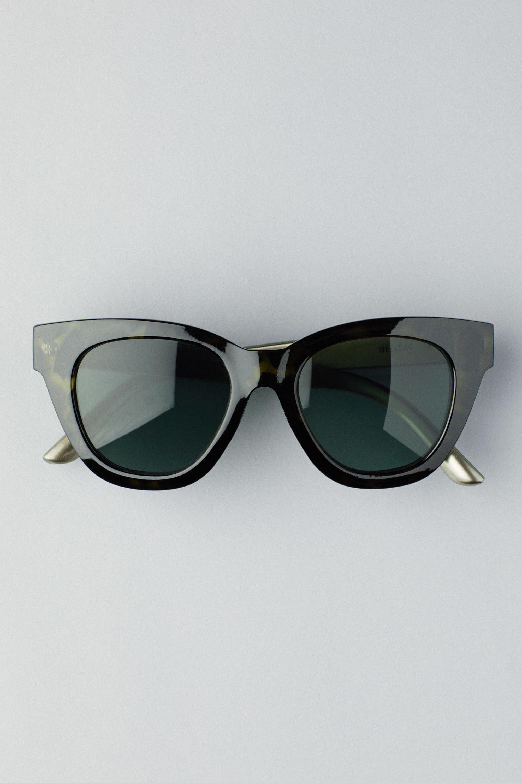 15 pairs of sunglasses under £200