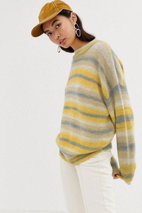 best knitwear