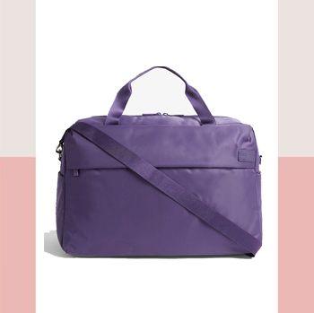 d126b41c8 12 stylish weekend bags | Best weekender bags for women 2019