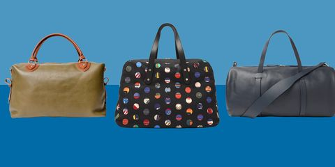 a5fd46e8a139d 10 Stylish Weekend Bags That Will Convince You To Book A City Break