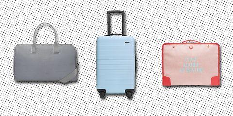 d053ad37f4fb ELLE Edits  Travel Bags