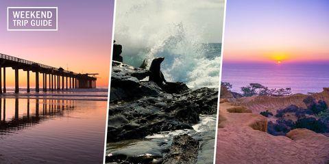 nature, sky, natural landscape, sea, coast, shore, ocean, horizon, stock photography, photography,