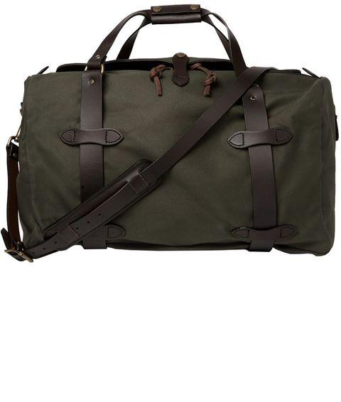 Bag, Duffel bag, Hand luggage, Luggage and bags, Business bag, Baggage, Handbag, Fashion accessory, Shoulder bag,