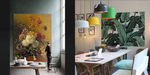 shoppen, Maastricht, interieurwinkels, designwinkels, hotspots, interieur, design, winkelen, winkels, Nolabel, Loft76