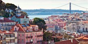 De 10 beste adressen in Lissabon