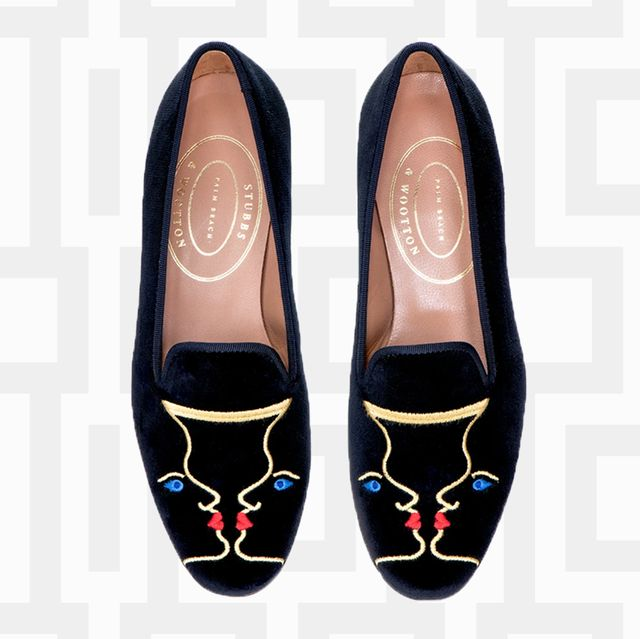 weekly covet fall shoes