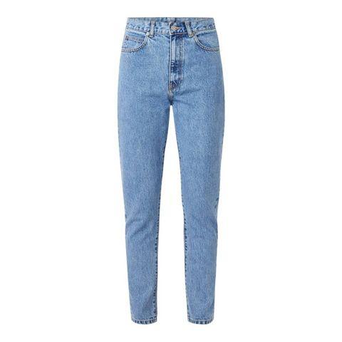 weekly-favorites-jeans