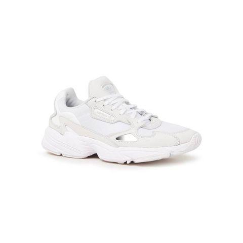 weekly-favorites-sneakers
