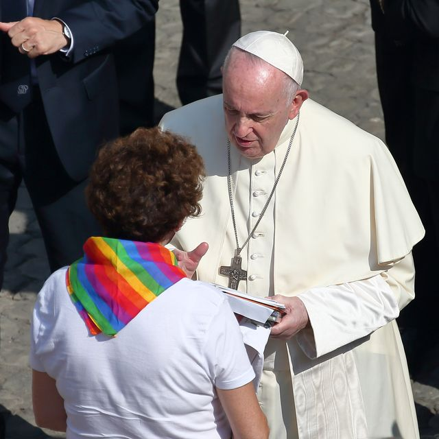 weekly general audience of pope francis, september 16th, 2020
