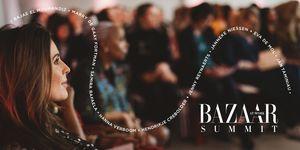 korting-harpers-bazaar-summit-2020