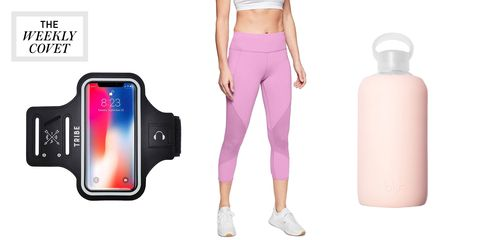 Clothing, Product, Pink, sweatpant, Sportswear, Trousers, Muscle, Leg, Active pants, Waist,