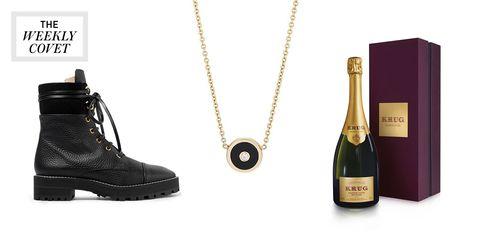 Footwear, Product, Wine, Champagne, Shoe, Wine bottle, Fashion accessory, Font, Glass bottle, Bottle,