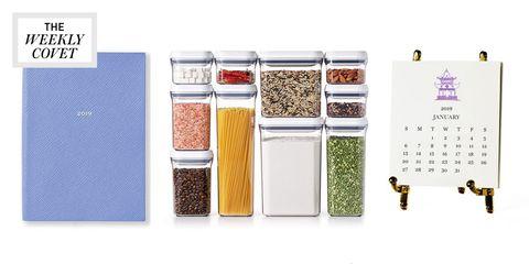 Product, Spice, Brand, Plant, Seasoning,