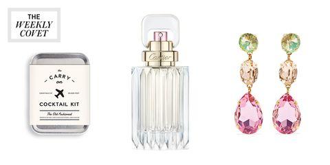 Perfume, Product, Glass bottle, Cosmetics, Fashion accessory, Bottle,