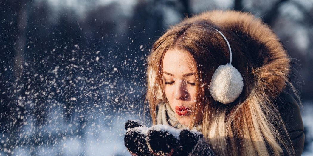 weersverwachting-piet-paulusma-winter