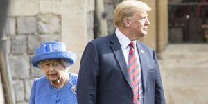 koningin-elizabeth-trump-outfit