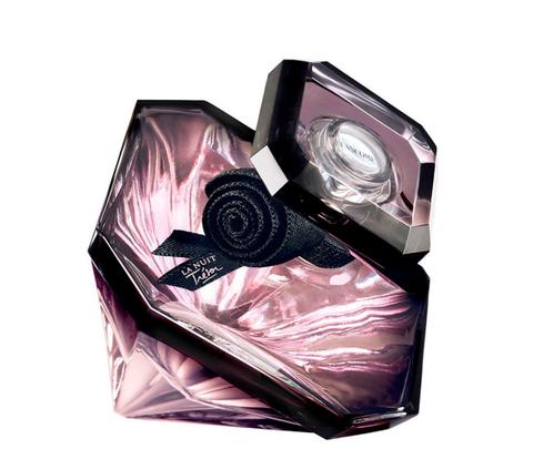 wehkamp-beautyproducten-feestdagen
