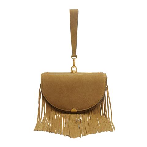 Bag, Leather, Tan, Beige, Brown, Product, Handbag, Yellow, Fashion accessory, Shoulder bag,