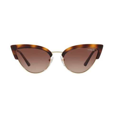 Eyewear, Sunglasses, Glasses, Personal protective equipment, Brown, Yellow, aviator sunglass, Goggles, Vision care, Transparent material,