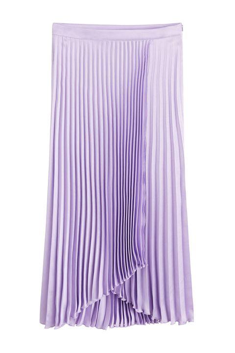 Violet, Purple, Clothing, Lilac, Lavender,