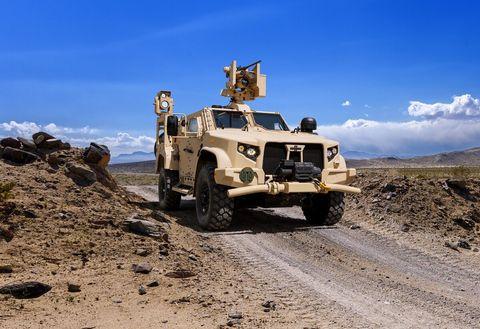 Off-roading, Off-road vehicle, Vehicle, Automotive tire, Wheel, Car, Tire, Automotive wheel system, Humvee, Military vehicle,