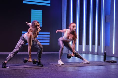 Choreography, Performance, Entertainment, Performing arts, Dance, Dancer, Performance art, Event, Stage, Muscle,