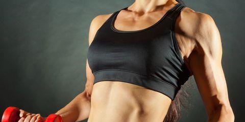 weight-lifting-tips1.jpg
