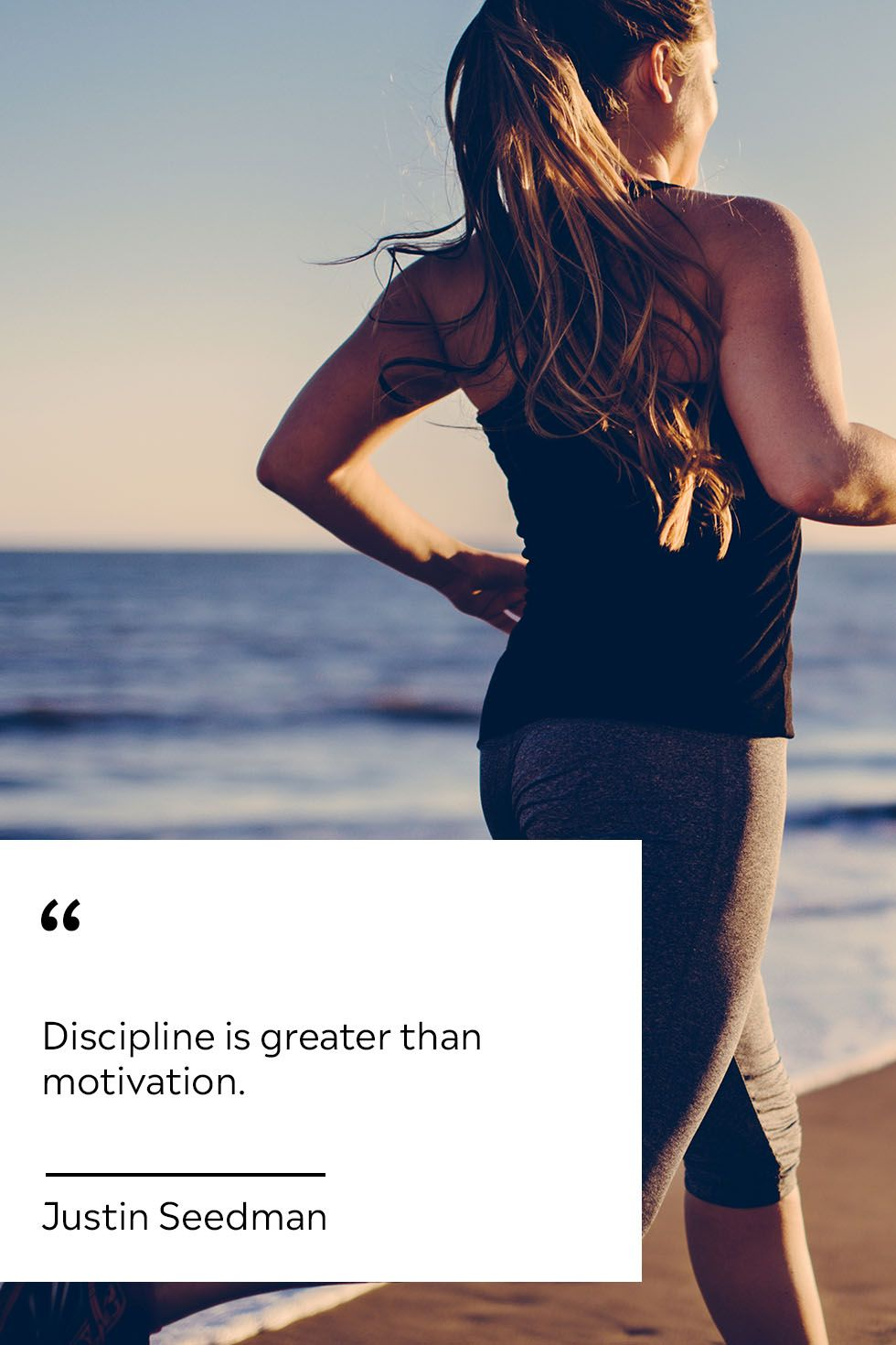25 Weight Loss Quotes From Dietitians To Help You Stay Motivated