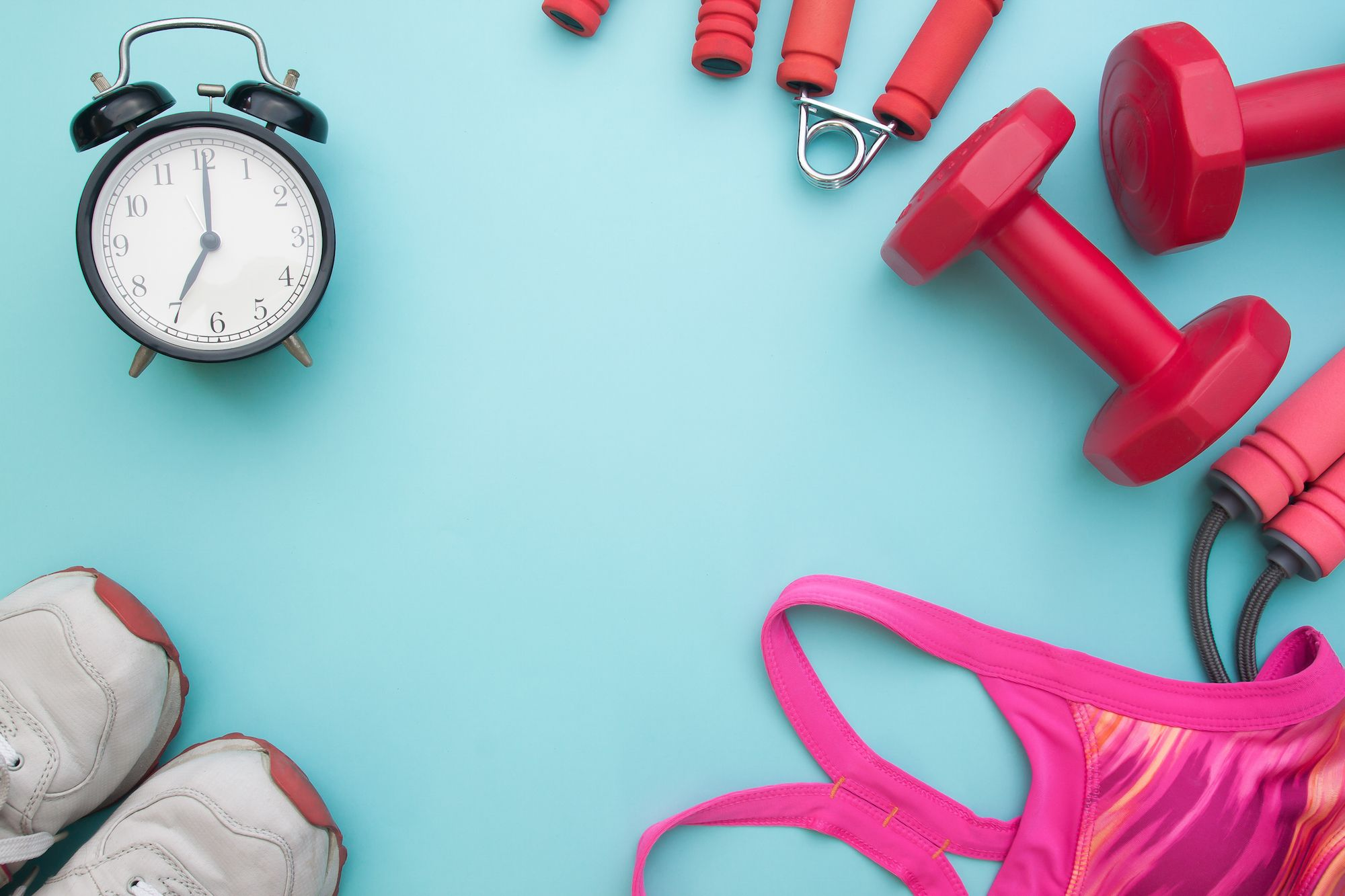 how to stay motivated on a strict diet