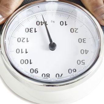 減量 サポート,ダイエット,効果的,ダイエット効果 期待できる,飲み物,