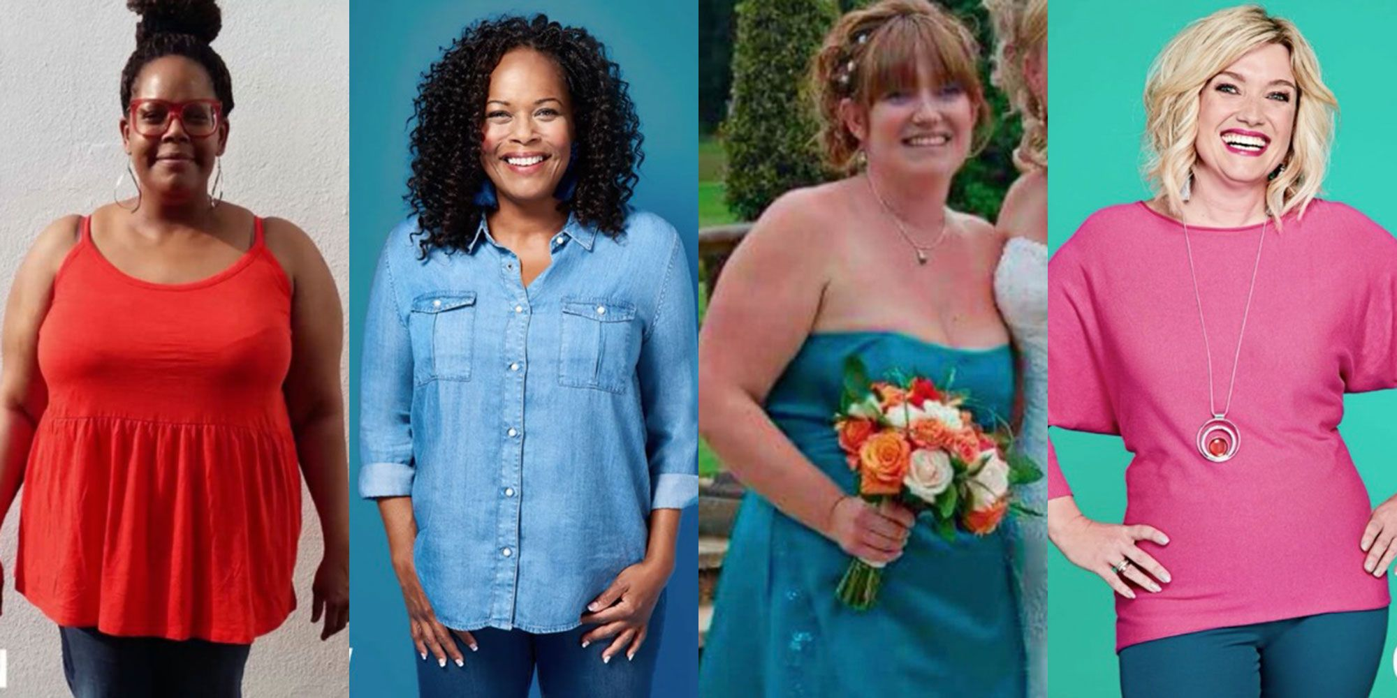 The important reason weight watchers is ditching before and after photos