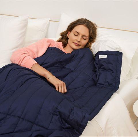 Furniture, Comfort, Bedding, Sitting, Bed sheet, Textile, Bed, Linens, Room, Duvet,