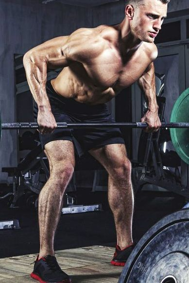 Physical fitness, Weightlifting, Weight training, Strength training, Powerlifting, Deadlift, Bodybuilding, Barechested, Bodybuilder, Barbell,