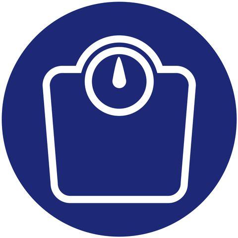 Symbol, Logo, Clip art, Graphics, Circle, Artwork, Computer icon, Trademark, Kitchen appliance,
