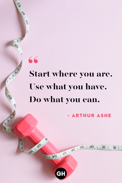 weightloss-quotes-arthur-ashe-1564154651.png?crop=1xw:1xh;center,top&resize=480:*