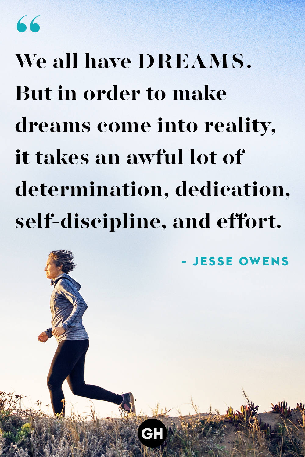 20 Best Diet Quotes Motivational Quotes For Diet Fitness Goals