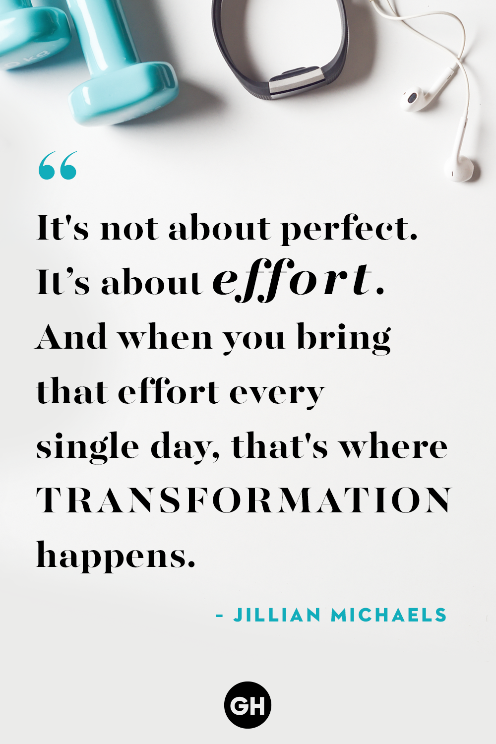 https://hips.hearstapps.com/hmg-prod.s3.amazonaws.com/images/weightloss-quotes-jillian-michaels-1564154651.png