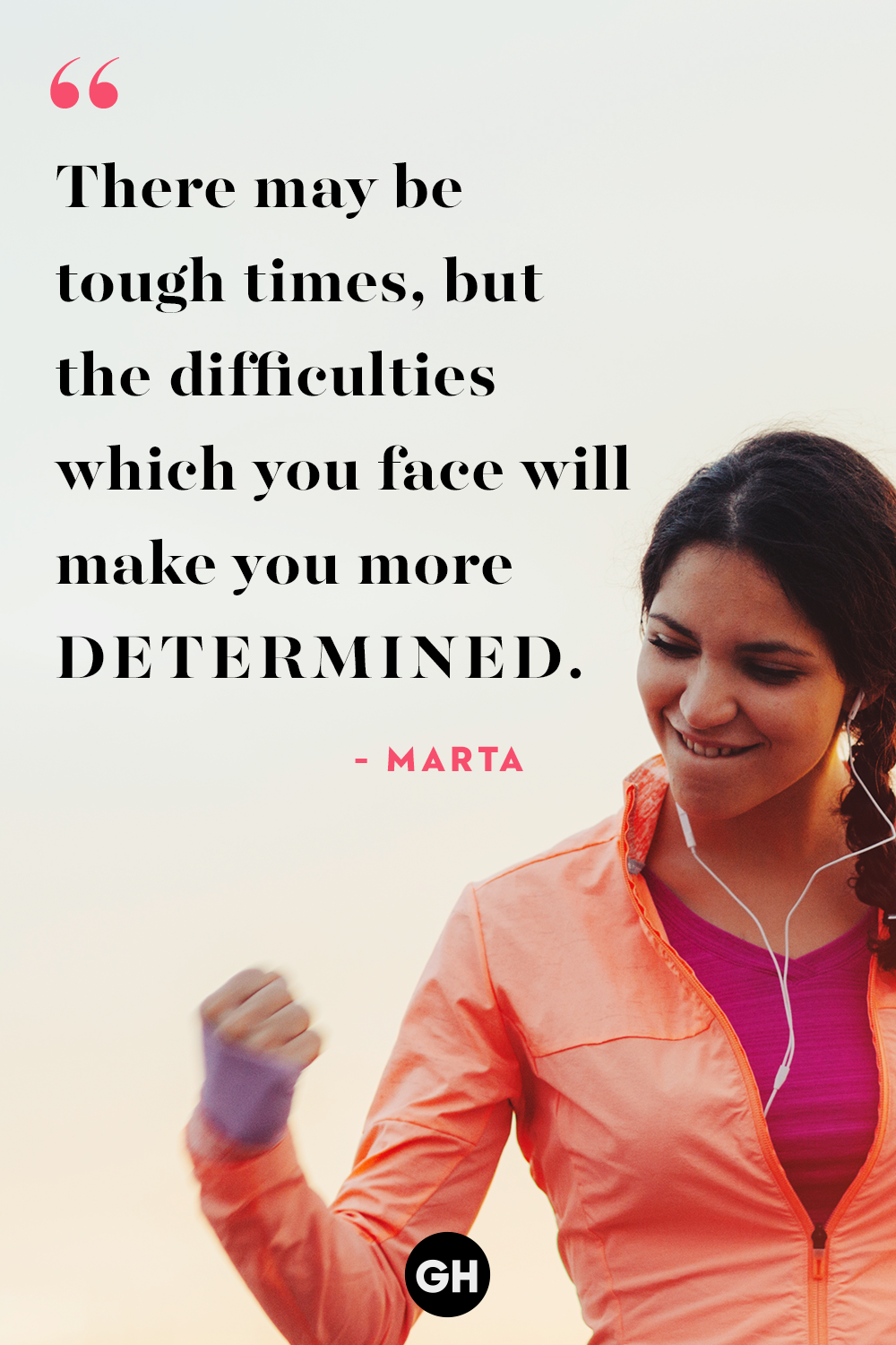 20 Best Diet Quotes - Motivational Quotes for Diet & Fitness