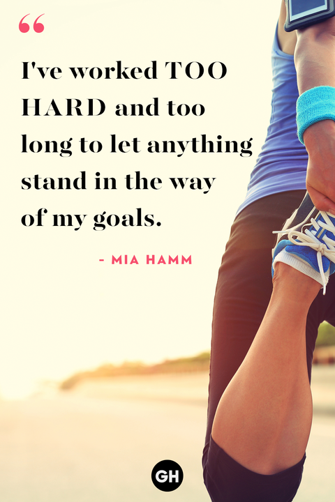 20 Best Diet Quotes - Motivational Quotes for Diet & Fitness ...