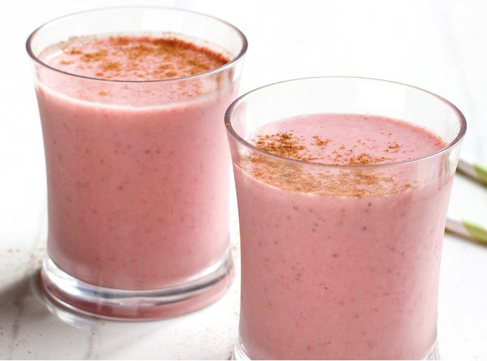 27 Weight Loss Smoothie Recipes Healthy Smoothies To Lose Weight