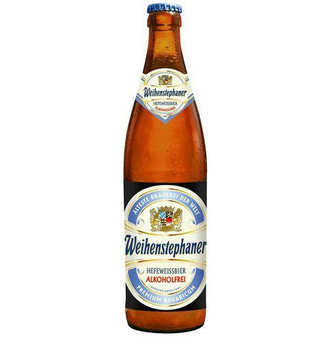 Bottle, Drink, Beer, Alcoholic beverage, Beer bottle, Glass bottle, Wheat beer, Distilled beverage, Liqueur, Alcohol,