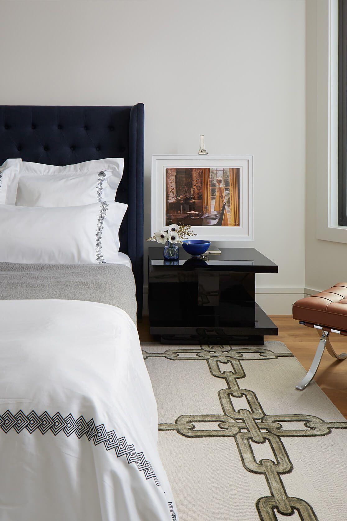 Incredible 50 Stylish Bedroom Design Ideas Modern Bedrooms Download Free Architecture Designs Ogrambritishbridgeorg
