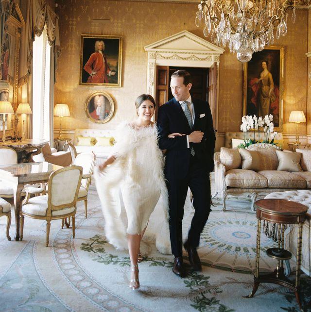 76573c9046c Vintage Wedding Dresses - Wedding Dress Shopping