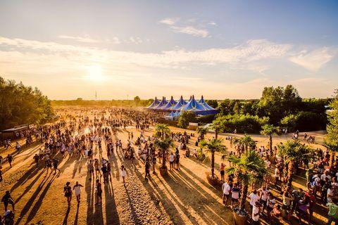 festival-agenda-guide-festivals-2019